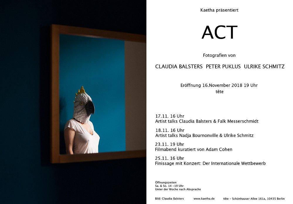 ACT-online-flyer1.jpg